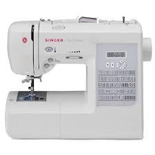Assistencia tecnica em maquinas de costura e bordado em blumenau pomerode timbo, Ascurra, Apiúna, Rio dos Cedros e Rodeio