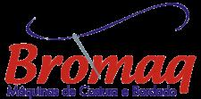 Bromaq Comércio e Assistência Técnica de Máquinas de Costura em Blumenau