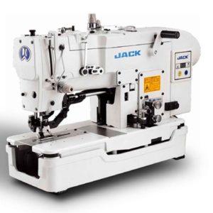 Máquina de Costura Jack JK-T782D (direct drive)