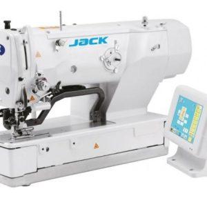 Máquina de Costura Jack JK-T1792BS