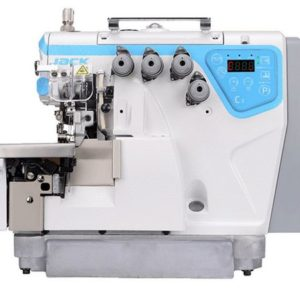 Máquina de Costura Jack C3