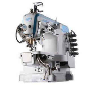 Máquina de Costura Jack JK-K4-35ACX364UT