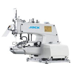 Máquina de Costura Jack JK-T37