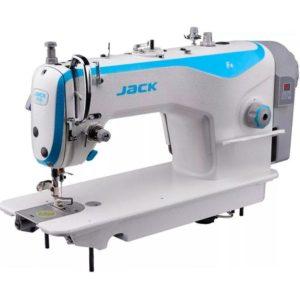 Máquina de Costura Reta Jack F4