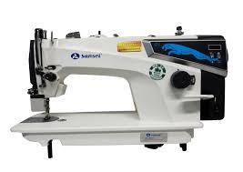 Máquina de Costura Reta Sansei SA-MQ1
