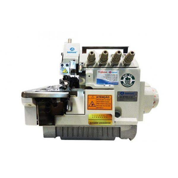 Máquina de Costura Sansei SA‐M798D‐5‐56