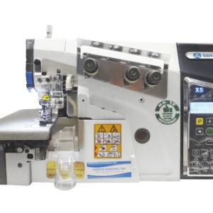 Sansei SA‐MX5‐3‐02233-1