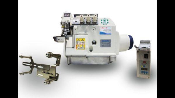 Sansei SA-L8400-03DM-04C