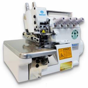 Máquina de Costura Sansei SA-M798D-3-04