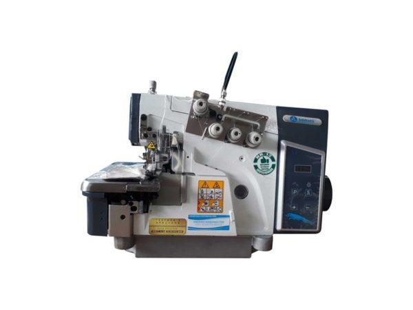 Máquina de Costura Sansei SA-MX1-4-54433BK