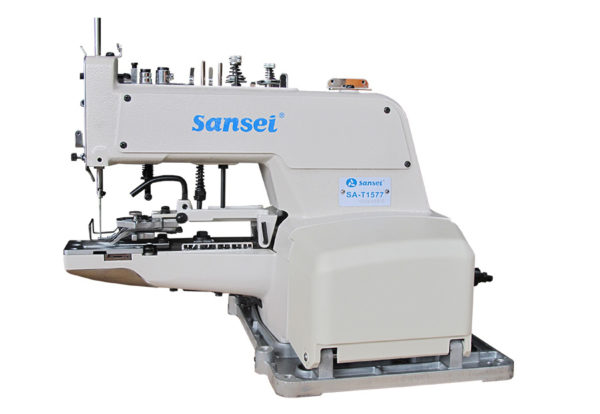 Máquina de Costura Sansei SA-T1577