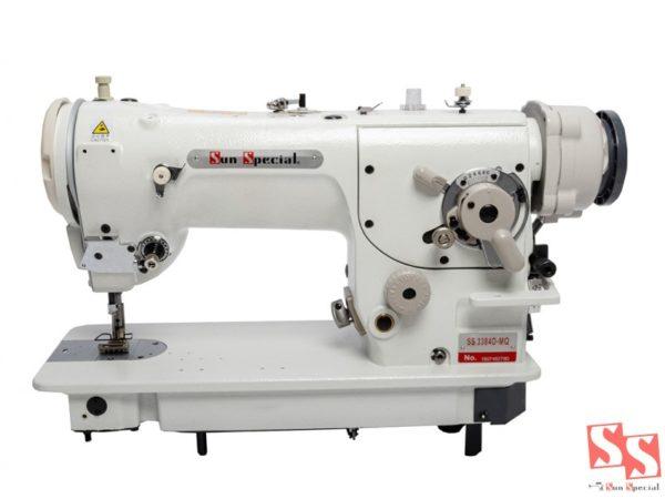 Máquina de Costura Sun Special SS3384D-MQ