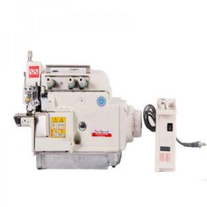 Máquina de Costura Sun Special SSQ-90-D3