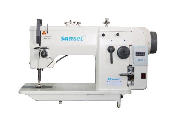 Sansei G20U-123T-D